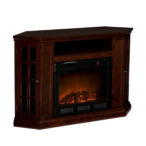 katherinarachela7xzyt.gq: Electric Fireplaces Clearance. this fireplace will look stunning with your Touchstone - Onyx Electric Fireplace - (Black) - 50 Inch Wide – On Wall Hanging - 5 Flame Settings - Realistic Flame - / Watt Heater - Log & Crystal Included – Timer & Remote.