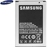 OEM Samsung 1140mAh Lithium-Ion Battery for Samsung Profile SCH-R580 (EB404465VA)