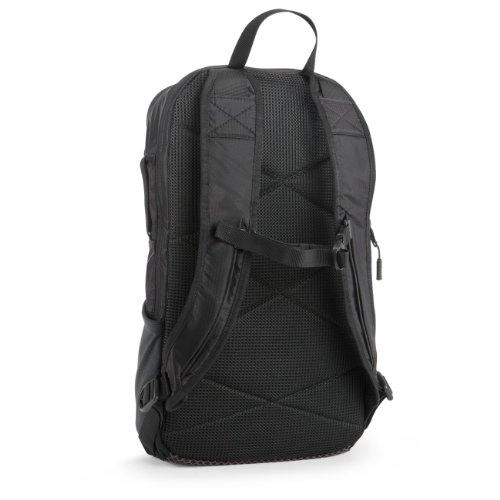 [ティンバック2] TIMBUK2 Especial Raider Pack 423-3-2001 ブラック (ブラック)