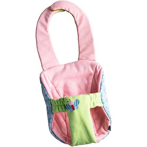 haba-3998-tragesitz-luca-babyartikel-babyartikel-babyartikel