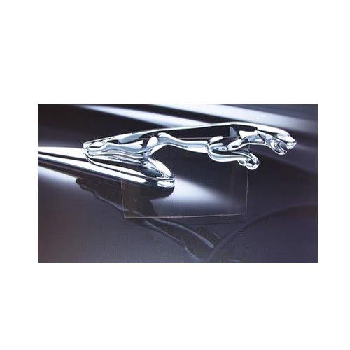 Garmin Gps Package Etrex Pack Truevue Protectordual Crystal Bundle Screen
