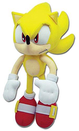 great-eastern-sonic-the-hedgehog-plush-12-super-sonic-ge-8958