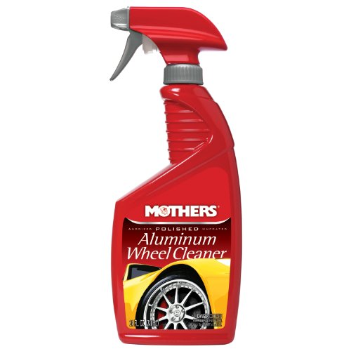 mothers-06024-polished-aluminum-wheel-cleaner-24-oz