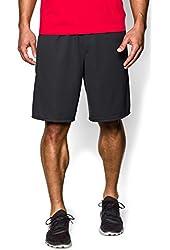 Under Armour Men's Team Coaches Shorts