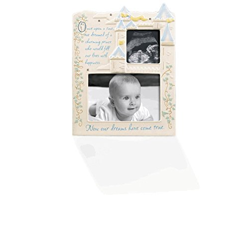 Grasslands Road Sonogram Frame, Prince