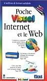 echange, troc MaranGraphics - Poche Visuel Internet et le Web