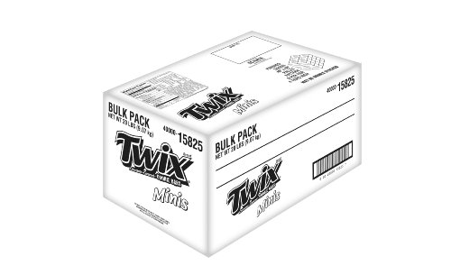 twix-caramel-minis-size-chocolate-cookie-bar-candy-20-pound-bulk-package-box