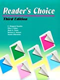 img - for Reader's Choice book / textbook / text book
