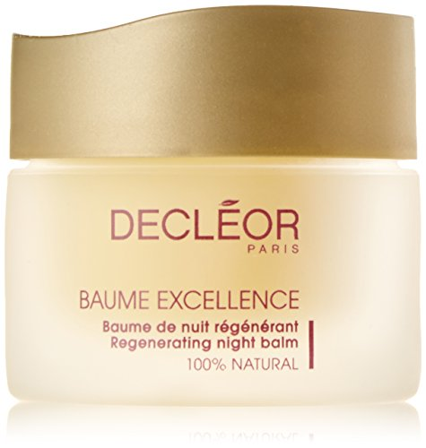 decleor-baume-excellence-regenerating-night-balm-30ml