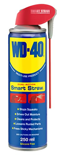 wd-40-44783-250ml-smart-straw