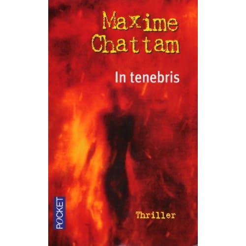Maxime Chattam 41EX3M2A05L._SS500_