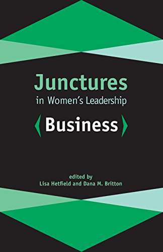junctures-in-womens-leadership-business