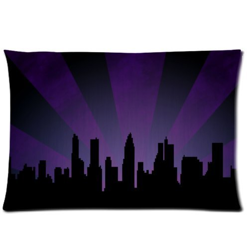 naihe-arnaud-labgraph-throw-pillow-cases-cushion-covers-rectangle-2030inch-two-sides
