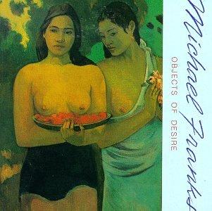 Michael Franks - Objects of desire - Zortam Music