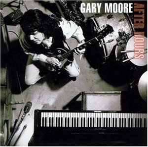 Gary Moore - Essential Montreux (Disc 1 - 1990) - Zortam Music