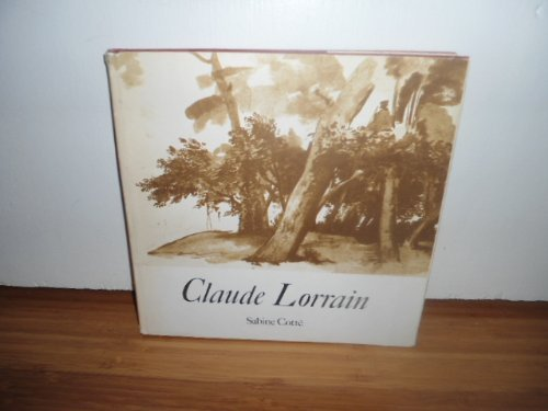 claude-lorrain-by-sabine-cottee-1971-06-06