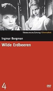 Wilde Erdbeeren - SZ-Cinemathek 4