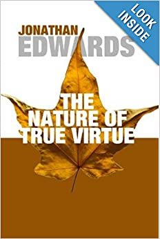 jonathan edwards two dissertations Jonathan edwards contents chapter 1: what the essence of true virtue consists in 1 chapter 2: how the love that true virtue consists in relates to the divine being and created beings 6 chapter 3: concerning the secondary and inferior kind of beauty 10 chapter 4: self-love, and its power to create love or hatred towards.