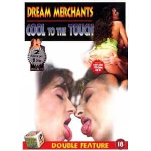 Dream Merchants / Cool To The Touch [DVD]