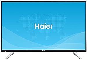 Haier LDF40V150 TV Ecran LCD 40