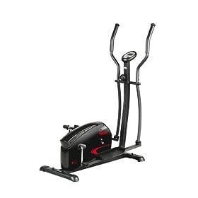 York Fitness X101  Cross Trainer