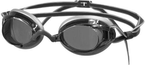 Aqua-Speed - Schwimmbrille / Taucherbrille mit Anti-Fog Beschichtung