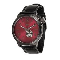 Vestal Unisex Canteen Watch by Vestal