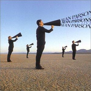 best of alan parsons 2 cd set amazon