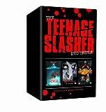 echange, troc Teen Slasher [Import anglais]