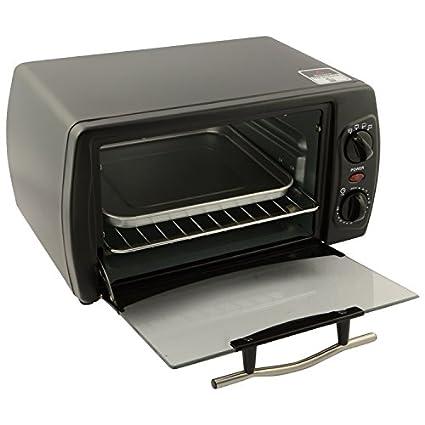 Skyline GA-021 Toaster Oven