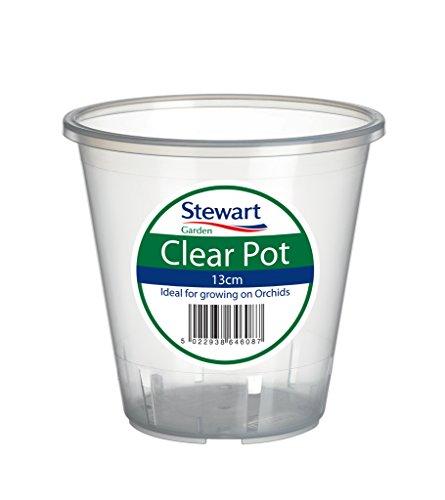 pot-stewart-transparent-pour-la-culture-des-orchidees-clear-pot-16cm-2644008