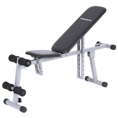 ultrasport-adjustable-all-in-one-weight-bench