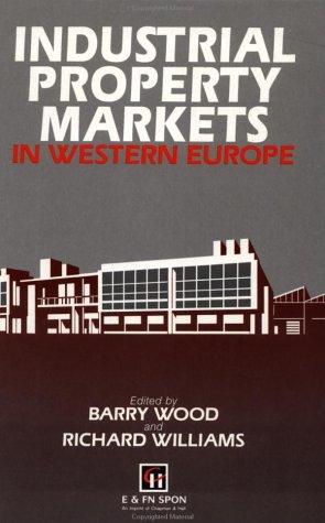 Buy Industrial Property Now!