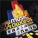 NRJ Music Awards 2004 - Edition 2 CD