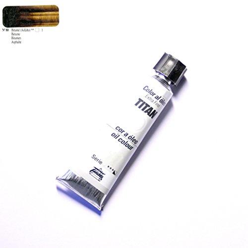 huile-bitume-asphalte-titan-extra-fine-6-x-20-ml-n-80