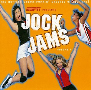 Snap - Espn Presents Jock Jams, Volume 1 - Zortam Music