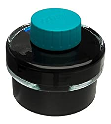 Lamy T52 Turquoise Ink