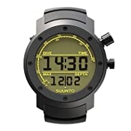 Suunto Elementum Aqua Premium Outdoor Activity Watch