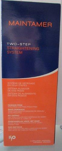 ISO-Maintamer-Straightening-System-KIT