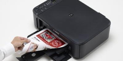 Canon インクジェット複合機 PIXUS MG3230