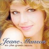 Jeane Manson - Best Of