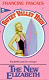 The New Elizabeth (Sweet Valley High)