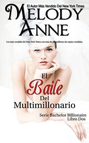 El Baile Del Multimillonario descarga pdf epub mobi fb2