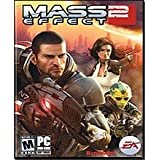 Mass Effect 2by Electronic Arts