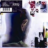 echange, troc Req, R.E.Q. - Car Paint Scheme