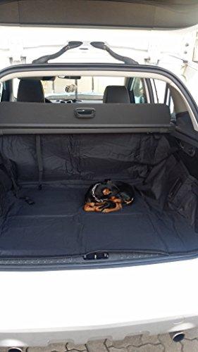 cd-hundeschutzdecke-kofferraumdecke-kofferraumschutz-kofferraum-schondecke