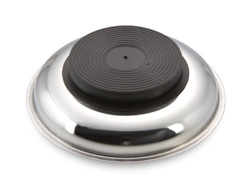 TEKTON 1902 Round Magnetic Parts Tray