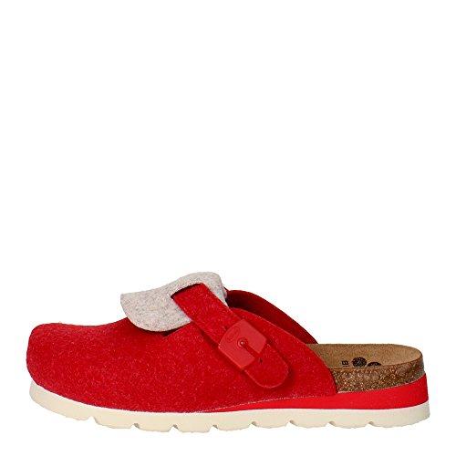 drscholl-america-pantufla-mujer-lana-rojo-beige-rojo-beige-37