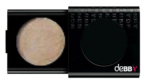 Debby Color Case Mono Ombretto Tonalità 21