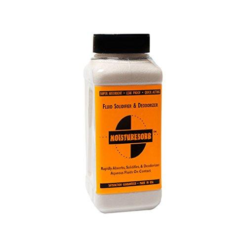 moisturesorb-superabsorbent-solidifier-liquido-rimuovi-odori-in-granuli-90718-g-2-lb